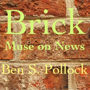0512 brick logo