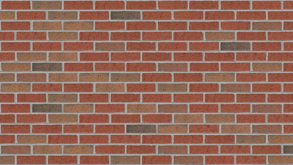 Acme Brick Company sample