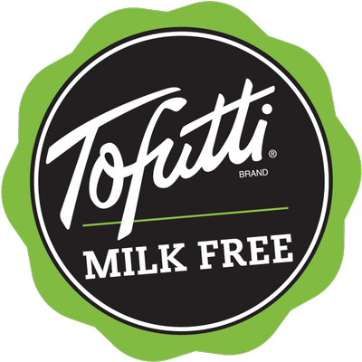 Logo of Tofutti Brands